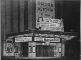 Odeon Astoria