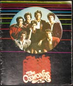 Osmonds Programme