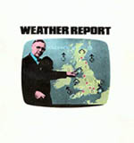Weather Report programme