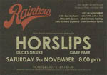 Hordlips advert